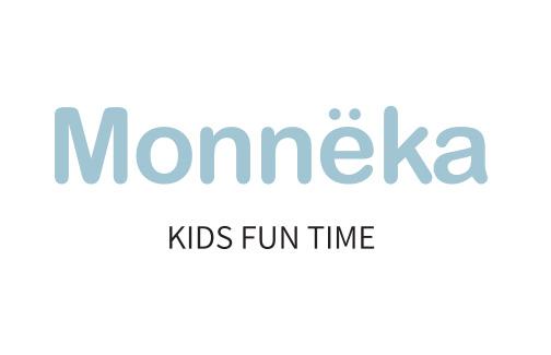 Monneka